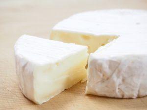 ホワイトニングOK食べ物